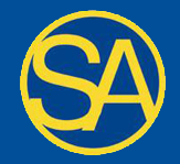 Santa Ana Federal Credit Union Logo